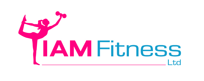 IAM Fitness Ltd